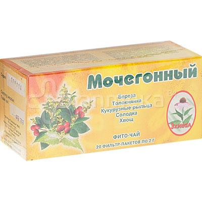 мочегонный препарат похудения